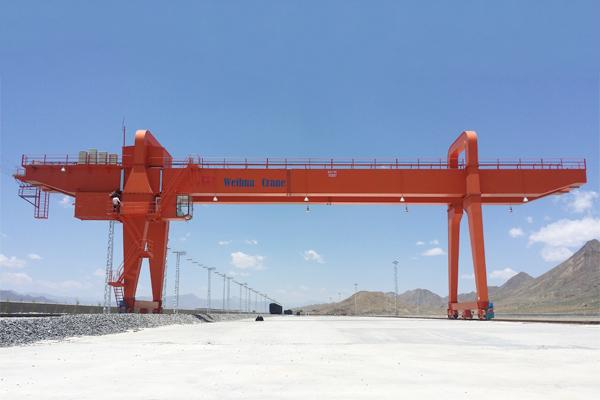 railway-freight-container-gantry-crane