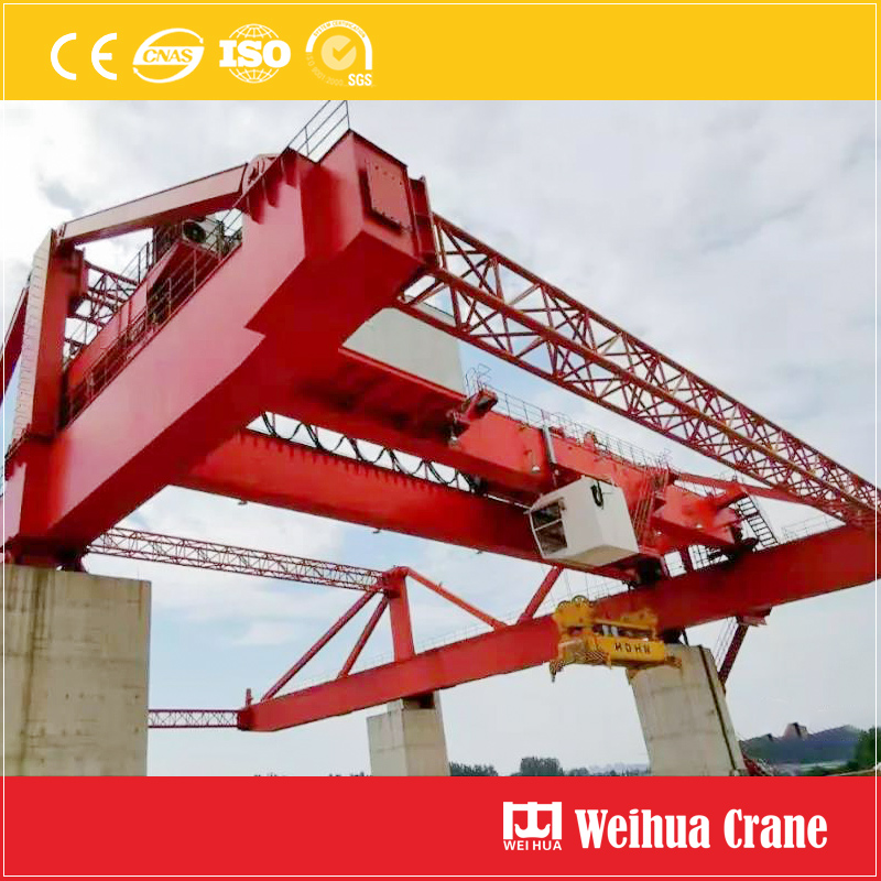 river-port-container-crane