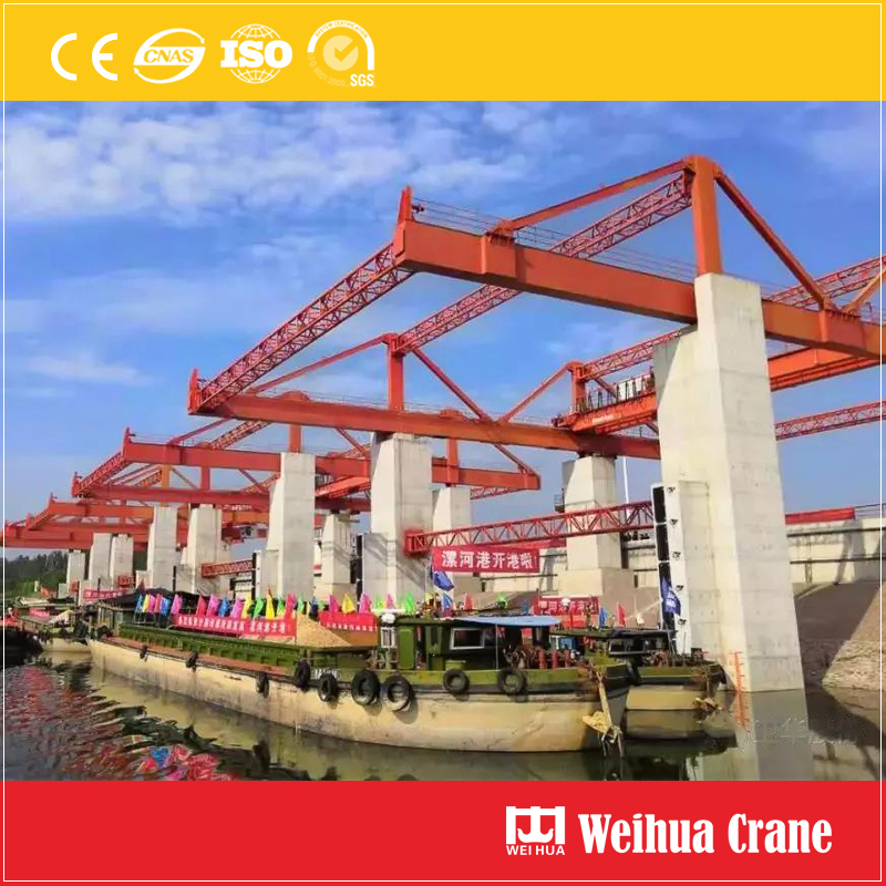 river-port-container-overhead-crane