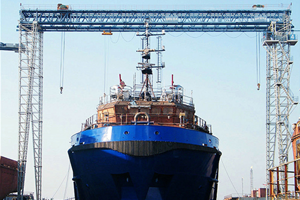 ship-build-gantry-crane