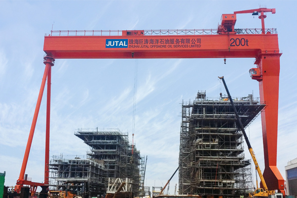 ship-building-gantry-crane