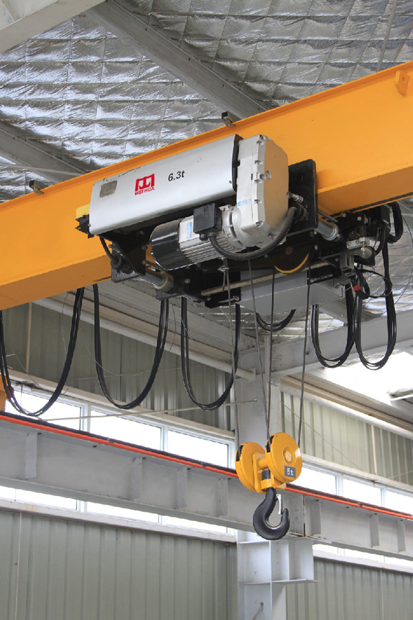 single-girder-overhead-crane-euro