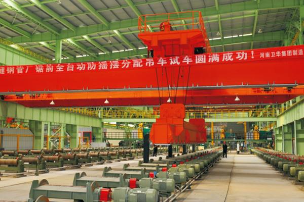 smart-pipe-distribution-crane