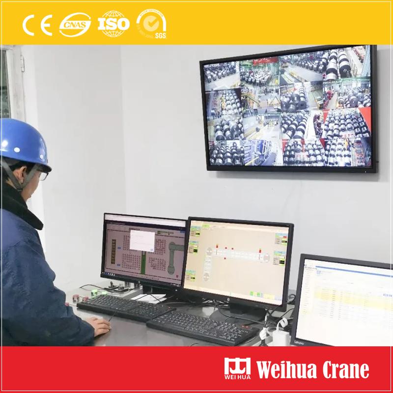 steel-coil-handling-Observation