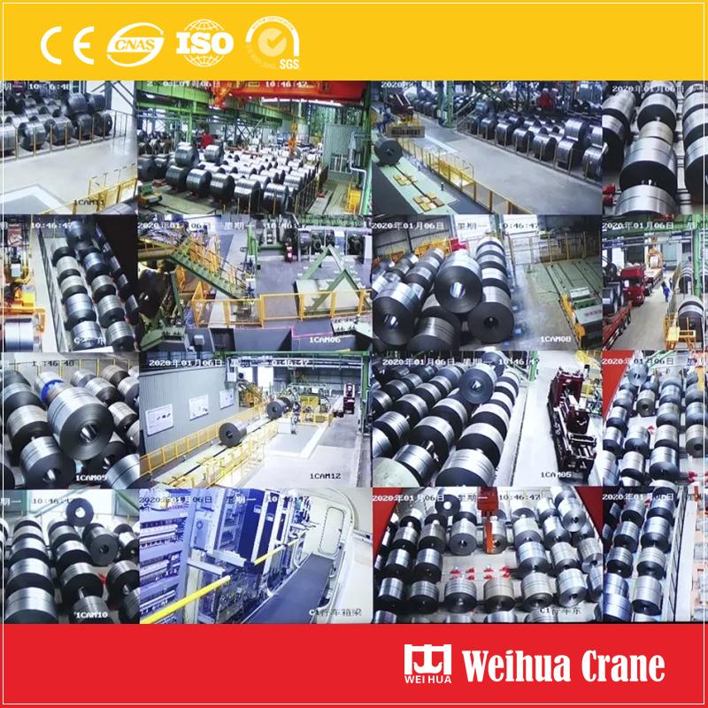 steel-coil-storage