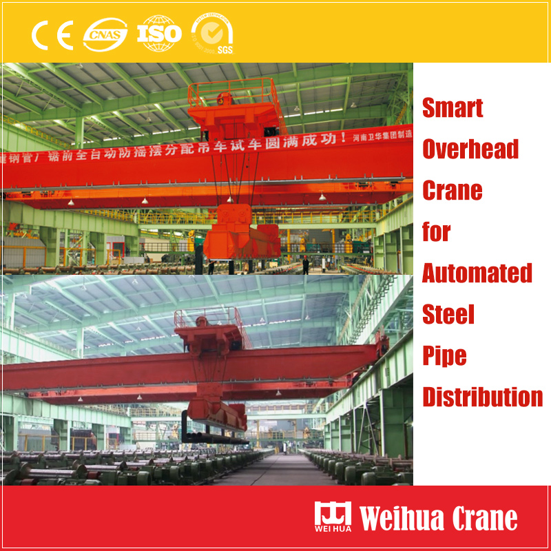 steel-pipe-distribution-crane