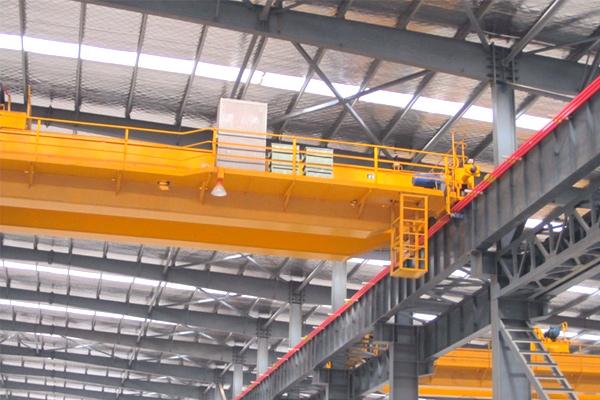 steel-pipe-handling-crane