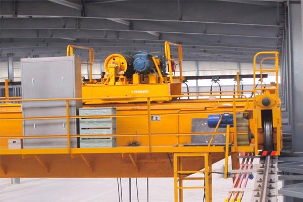 steel-pipe-handling-overhead-crane