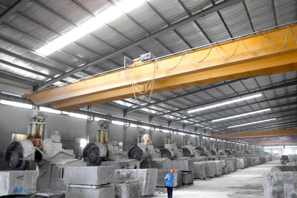 stone-factory-crane