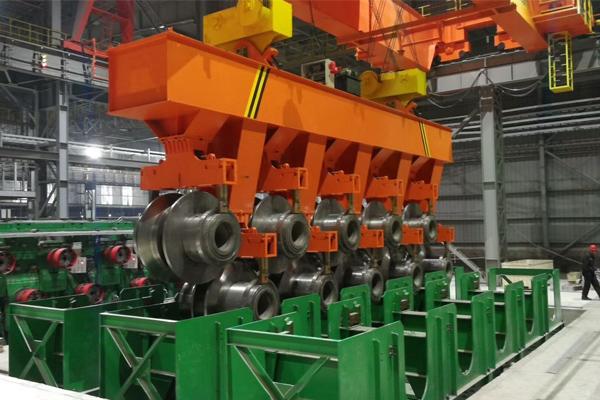 straightener-roller-overhead-crane