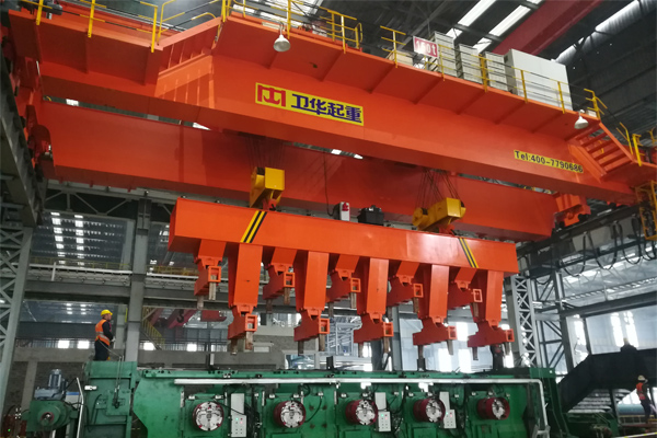 straightener-roller-replace-crane