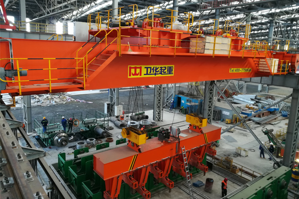 straightener-rollers-crane