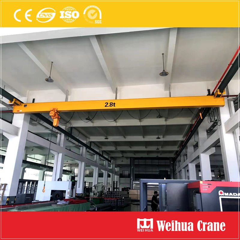suspension-crane-3t