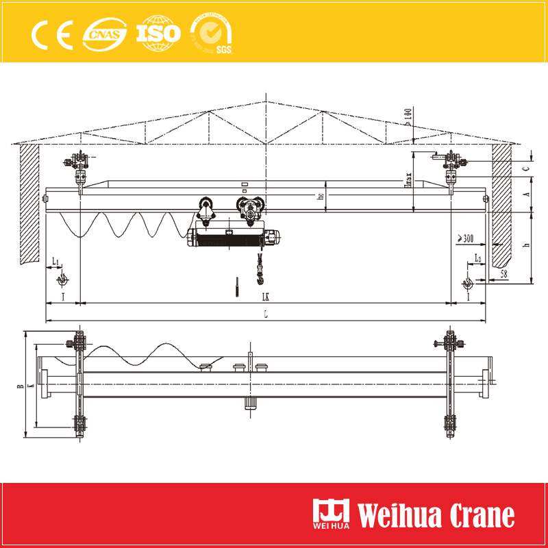 suspension-crane-drawing