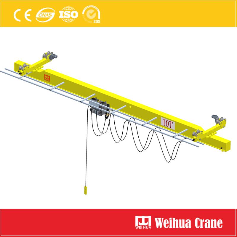 suspension-crane-fem-din-standard