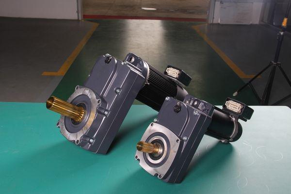 euro-crane-motor3