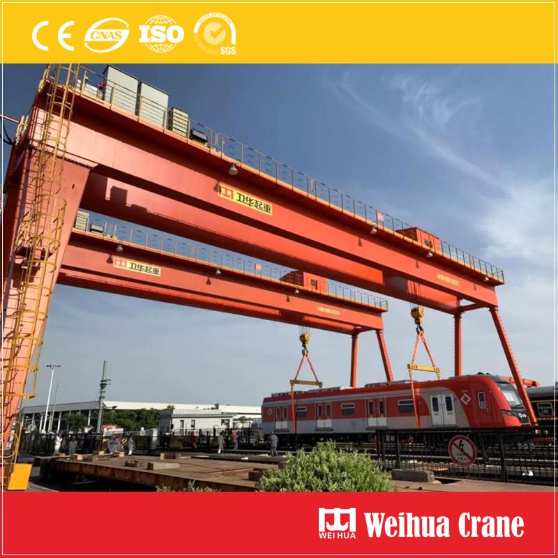 train-gantry-crane