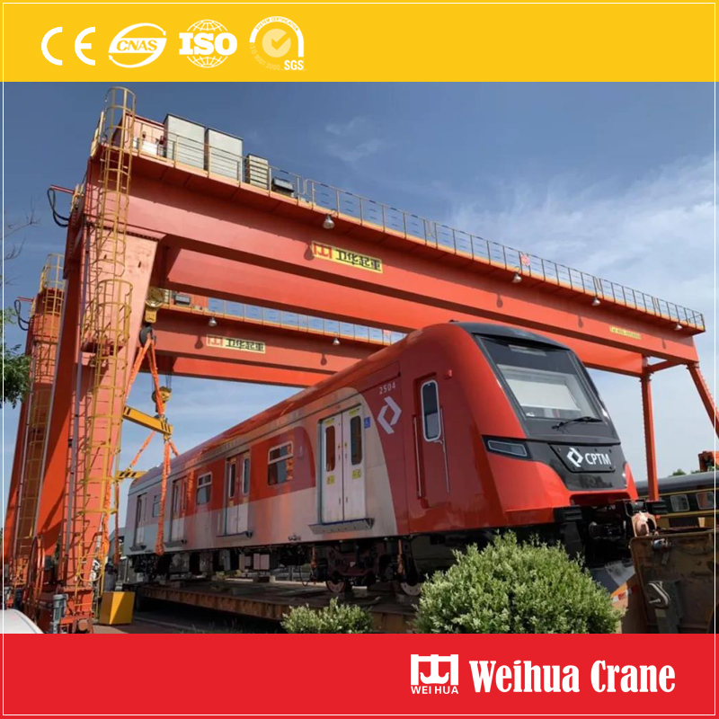 train-handling-gantry-crane