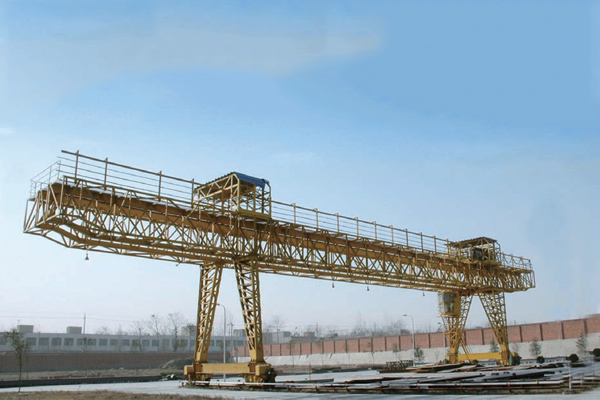 truss-gantry-crane