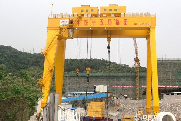 tunnel-project-gantry-crane-600t