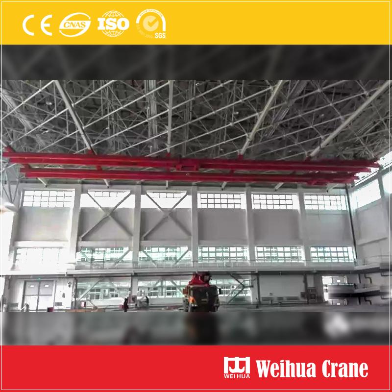 under-suspended-crane