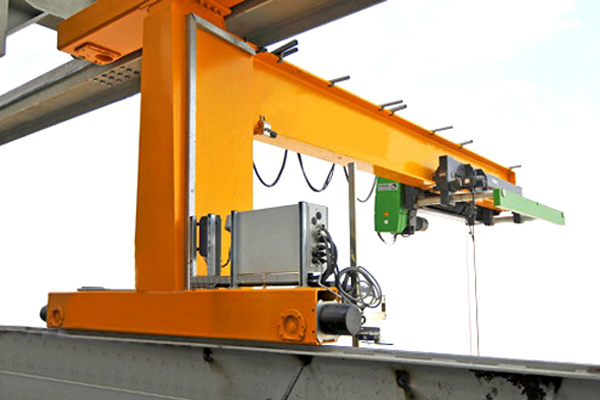 wall-rail-jib-crane