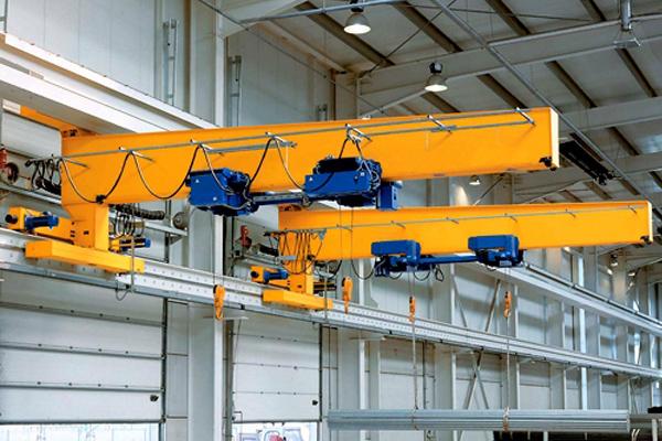 wall-rail-jib-cranes