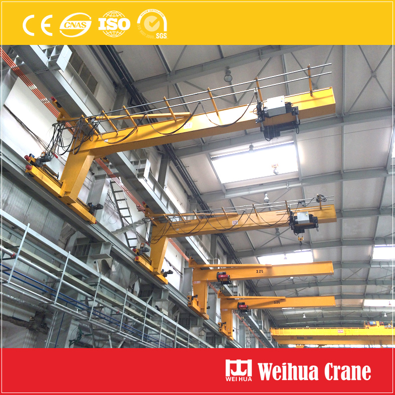 wall-rail-travel-crane