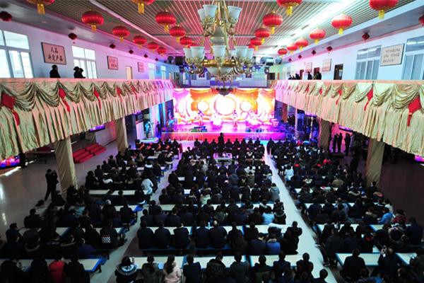weihua-Annual-meeting-2018