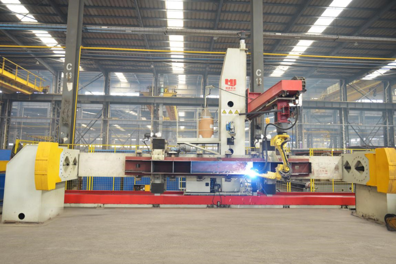 welding-robot-for-crane