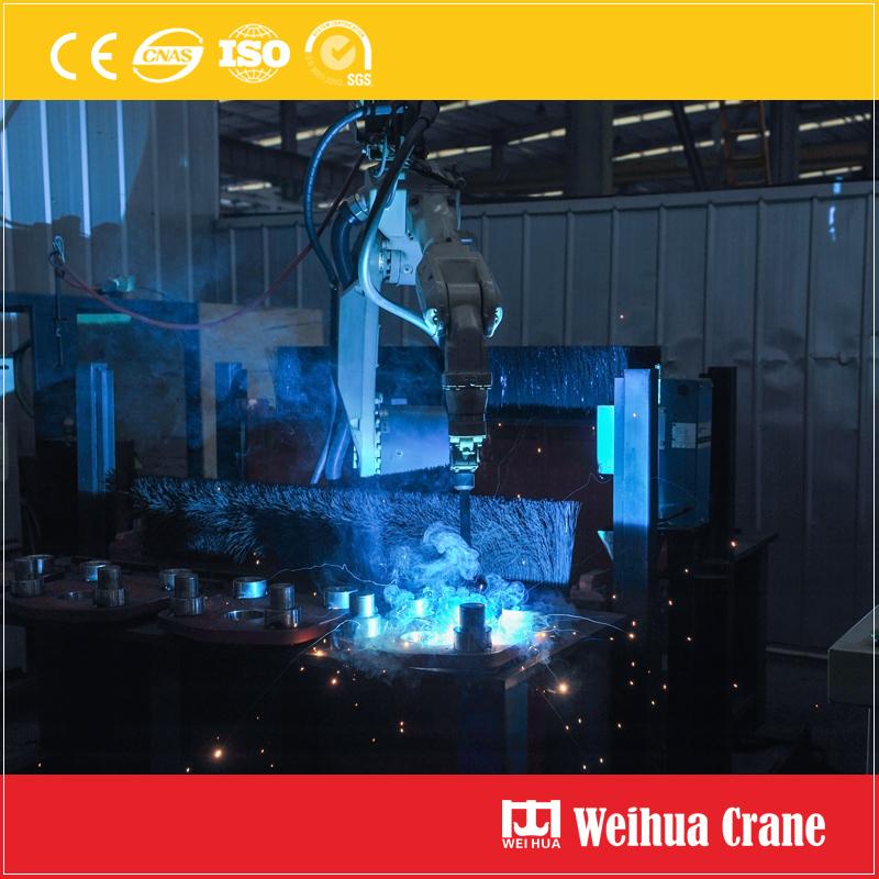 welding-robot