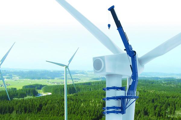 wind-turbine-crane