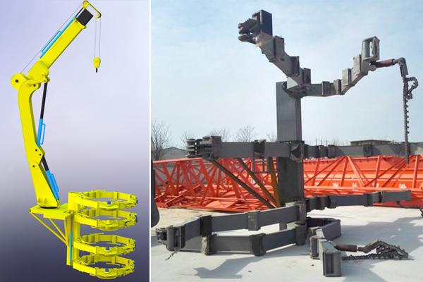 wind-turbine-maintenance-crane