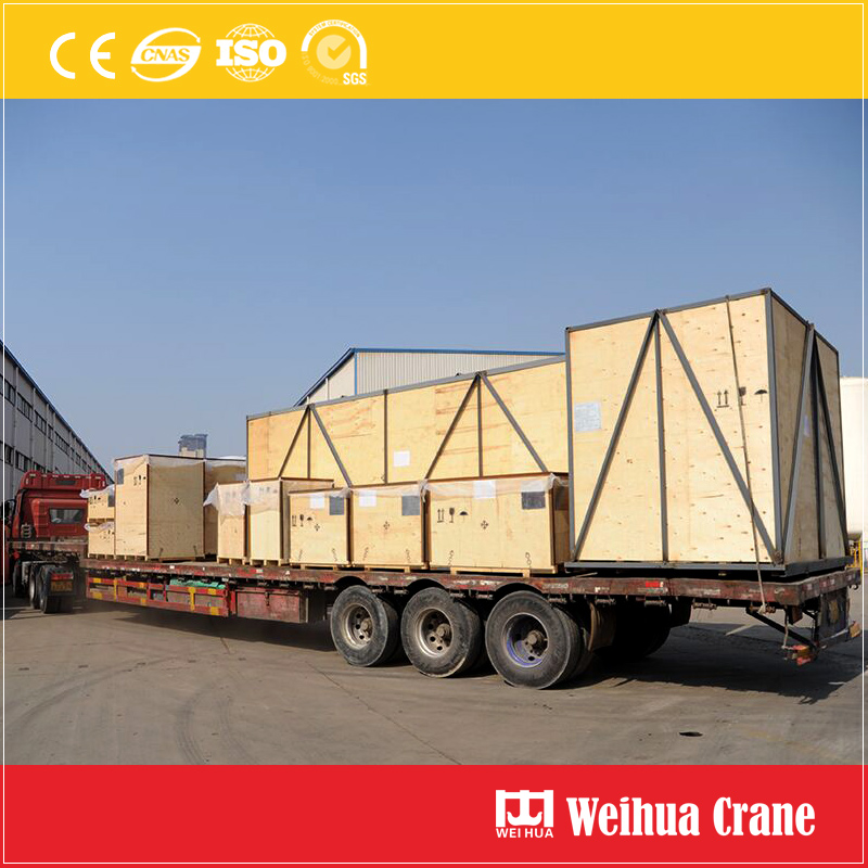 wooden-case-packing-shipping
